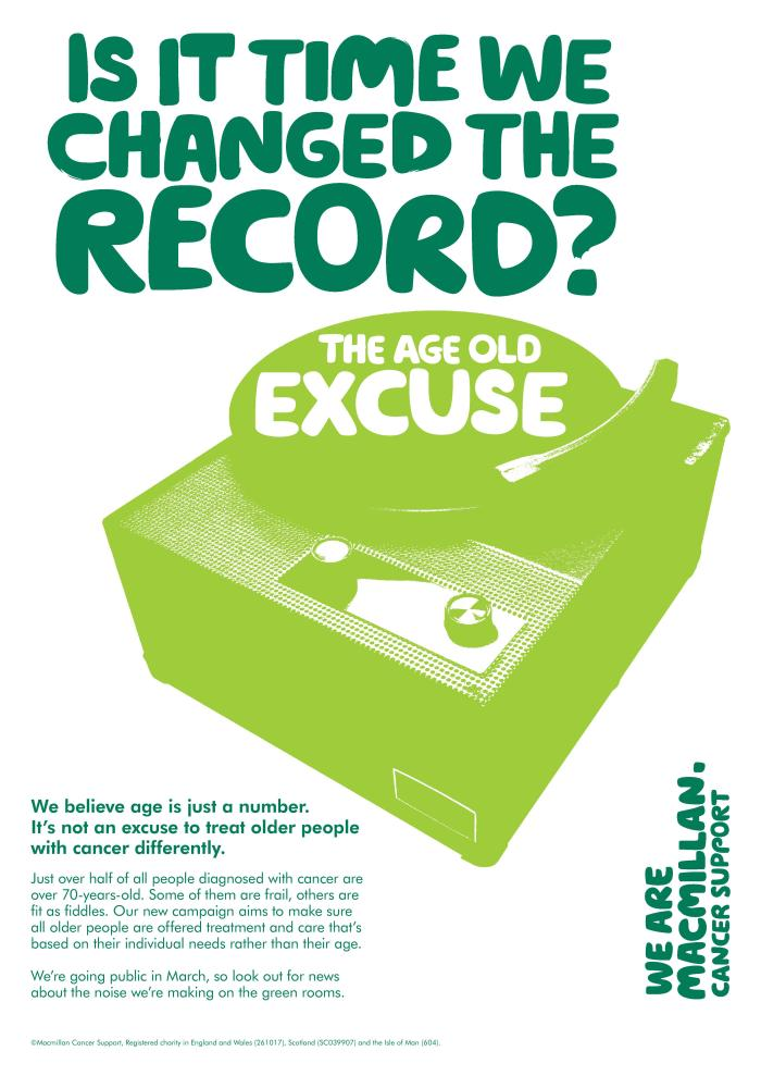 Age Old Excuse poster-page-001