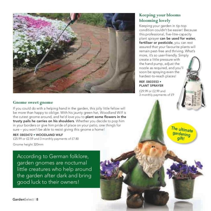 Gardening_Catalogue-page-009