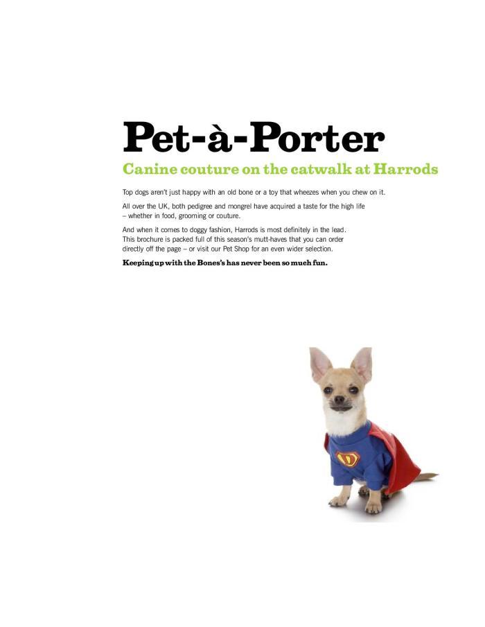 Pet-a-porter-page-003
